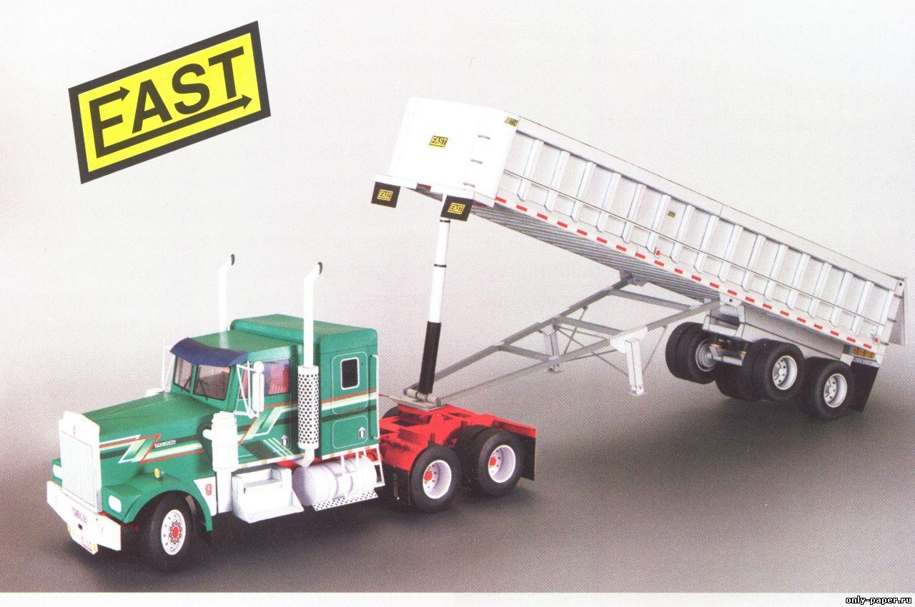 Машинки игрушки Тачки 3 / Cars 3 Mattel купить в интернет ...
