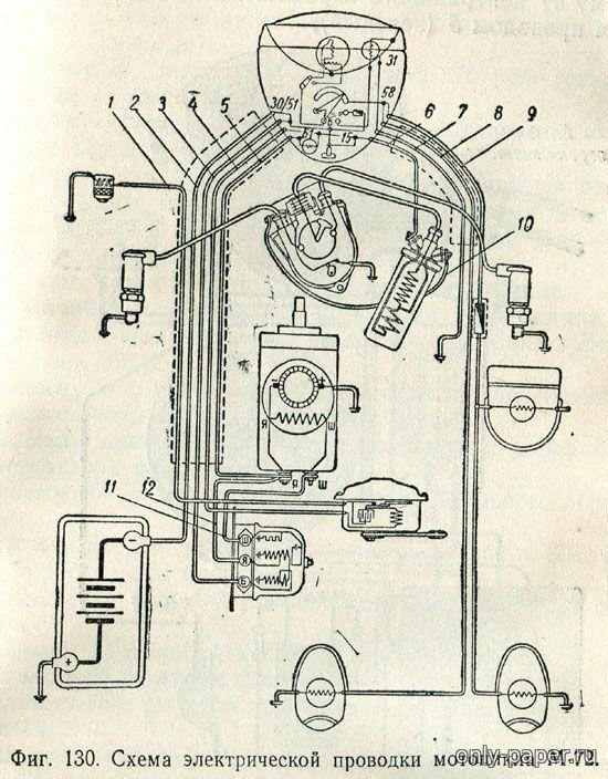 Электробойлер для отопления своими руками