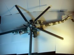Самодельный вертолёт: фото с описанием, видео полёта 100