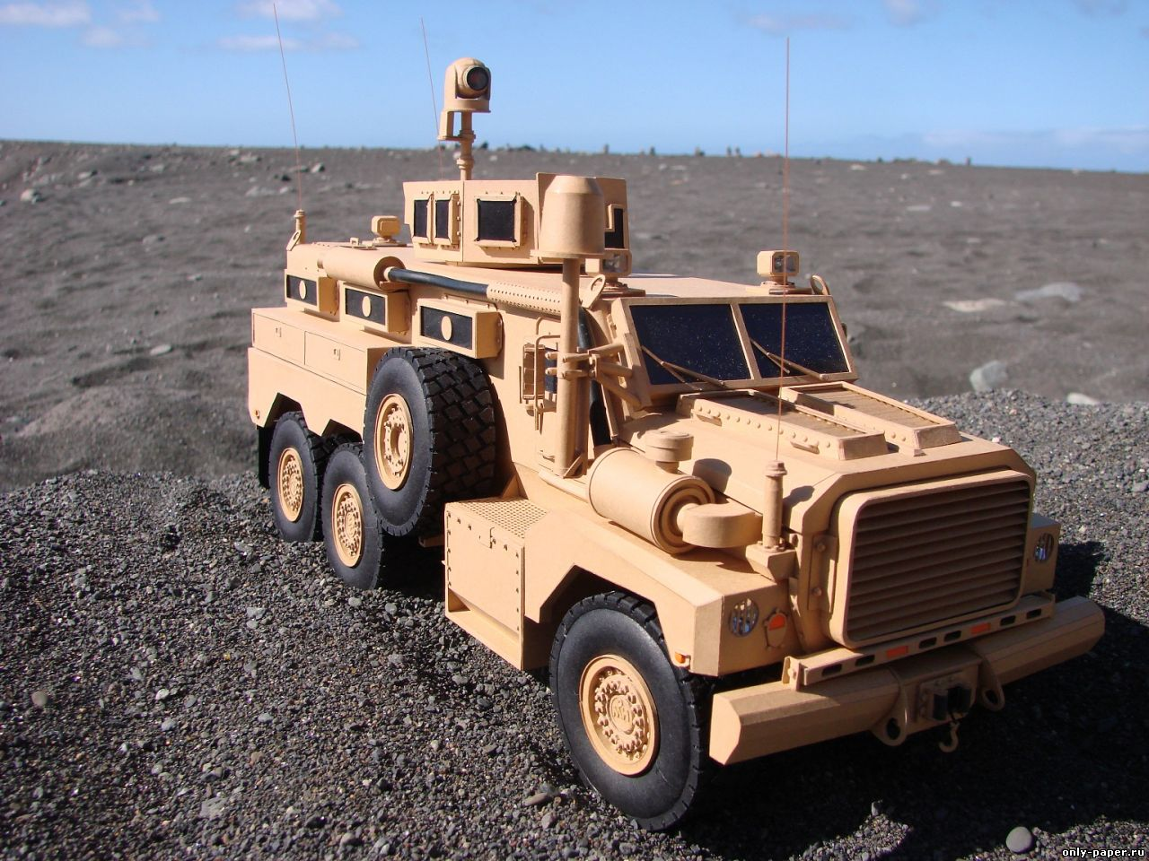 the issue of cougar protection Mine-resistant, ambush-protected (mrap) background and issues for officials that mraps would provide far superior protection for troops than did the up.
