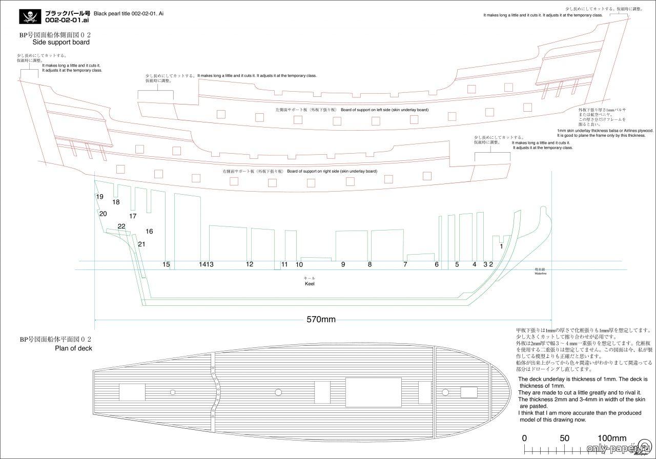 Гомогенизатор схема линии