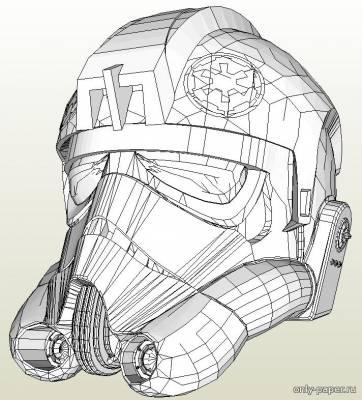 Amazoncom HJC IS5 Helmet  XWing Fighter SMALL