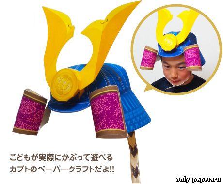 Шаблон маски звездные войны на голову из бумаги Как сделать маски из бумаги звездные войны