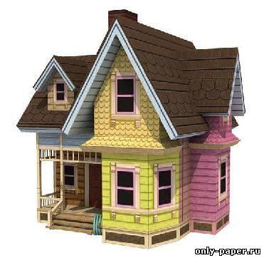 Как сделать мультик дома
